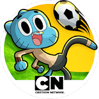 CN Superstar Soccer For PC (Windows And Mac)