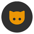 App [substratum] OrangeKitten APK for Kindle