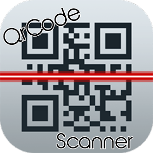 QR Scanner for Android