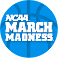 App NCAA March Madness Live APK for Windows Phone