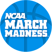 Free NCAA March Madness Live APK for Windows 8