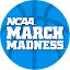 Download NCAA March Madness Live APK