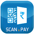 App Federal Bank SCAN N PAY apk for kindle fire