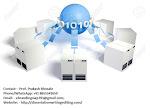 eBranding India is an Expert Database provider in Kolkata