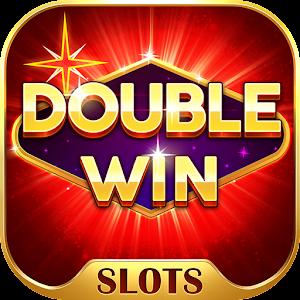 Cover art Slots - DoubleWin Casino