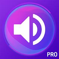 Volume Up 2019 - Sound Equalizer - Volume Booster For PC