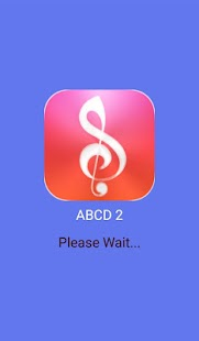 ABCD 2 Songs and Lyrics - screenshot