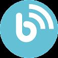 Podcast & Radio