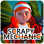 Scrapy Mechanic