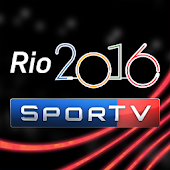 App SporTV Rio 2016 APK for Windows Phone