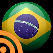 App Notícias Brasil APK for Windows Phone