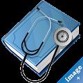 Dictionary Diseases&Disorders APK for Ubuntu