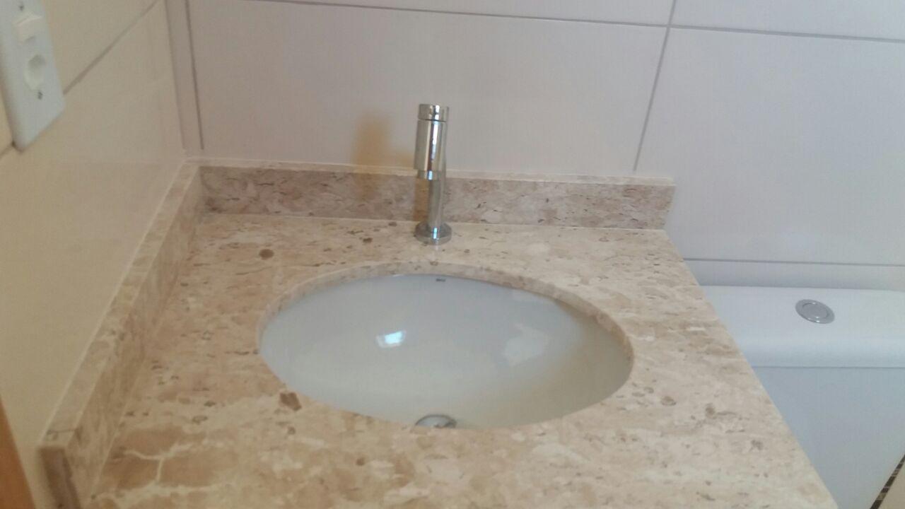Casa / Sobrado à Venda - Jardim Luciana Maria
