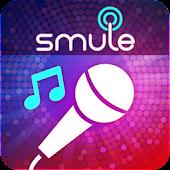 Tips Smule Sing! Karaoke New