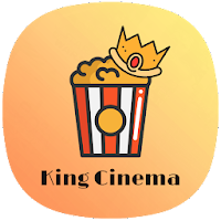 King Cinema For PC