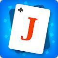 Download Get Poker J APK for Android Kitkat