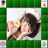 Download Shisen-Sho with cute Maid APK for Android Kitkat