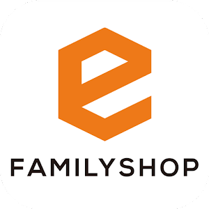 Download 이패밀리샵(eFamilyshop) For PC Windows and Mac