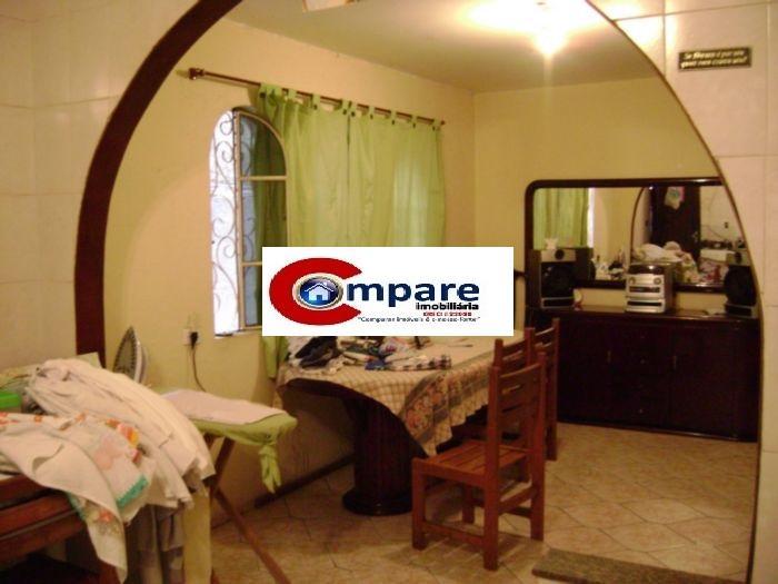 Imobiliária Compare - Casa 3 Dorm, Vila Flórida - Foto 5