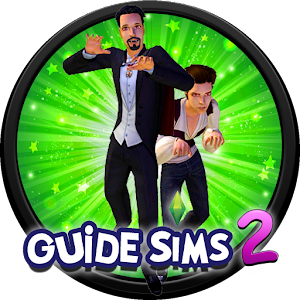 Guide for New the Sims2