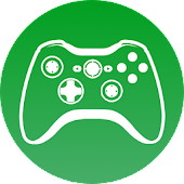App Free Xbox Live Gold && Gift Cards apk for kindle fire