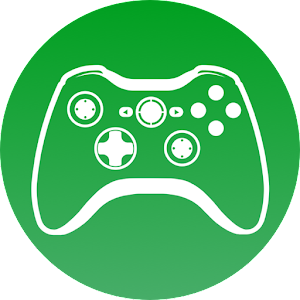App Free Xbox Live Gold & Gift Cards APK for Windows Phone
