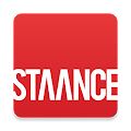 App Staance version 2015 APK