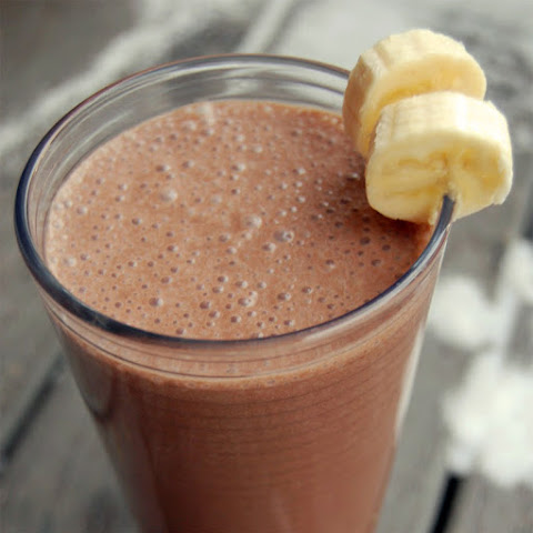 10 Best Breakfast Protein Shake Low Calorie Recipes | Yummly