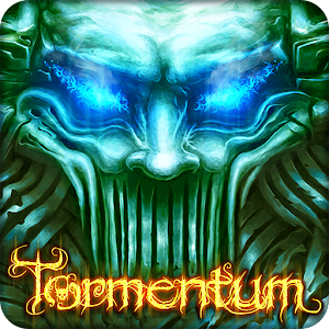Tormentum - Dark Sorrow - a Mystery Point & Click For PC
