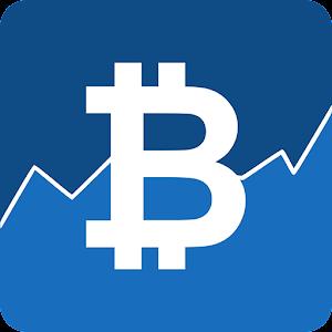 Crypto App - Widgets, Alerts, News, Bitcoin Prices For PC (Windows & MAC)