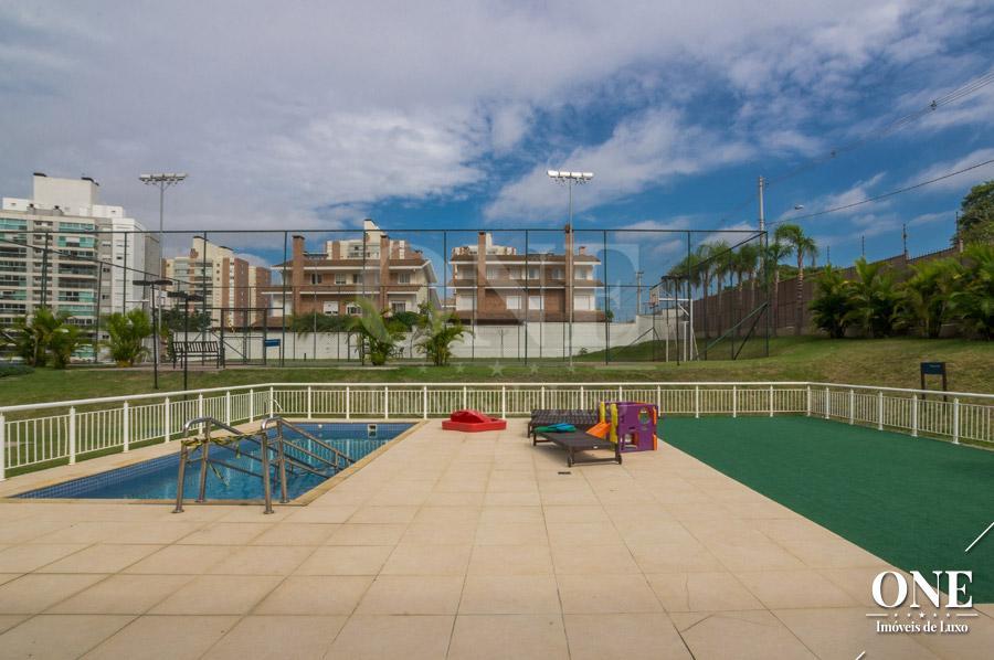 Casa de 4 dormitórios à venda em Central Parque, Porto Alegre - RS