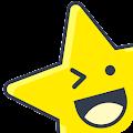 KamStar: Dubbing&Lip Sync Fun APK for Lenovo