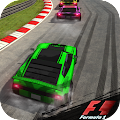 Real Speed Car Racing 3D