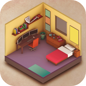 App 3d house design apk for windows phone android games for 3d house app