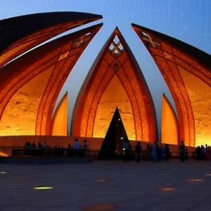 Islamabad_National_Pakistan_Monument1.jpg