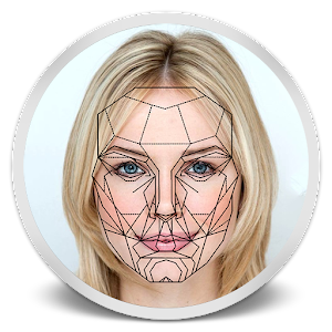 GRFace Pro - Golden Ratio Face