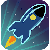 Free Space Frontier Neon APK for Windows 8