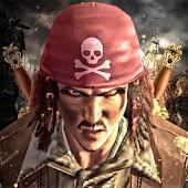 Download Caribbean Pirates Survival Jail Break APK to PC