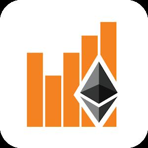 Ethereum Stats