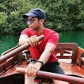 Keshav Aggarwal profile pic