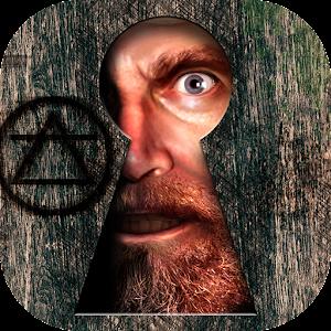 Nostradamus - The Four Horsemen Of The Apocalypse For PC (Windows / Mac)