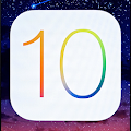 Download Lock Screen IOS 10 APK for Android Kitkat