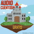 Cuentos infantiles (Audio) APK Version 1.0.0