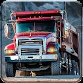 Drive Crazy Truck Simulator