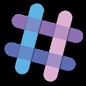Free Best HashTags for Instagram APK for Windows 8