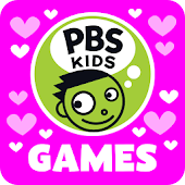 PBS KIDS Games APK Descargar