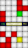Screenshot of Speed and Reflexes Games
