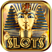 Download Pharaoh Slots Ways Casino APK to PC