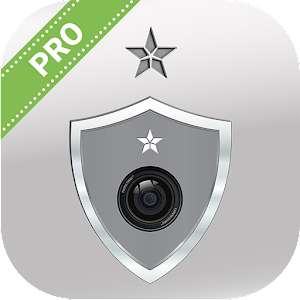 Camera Guard™ PRO - Blocker APK Cracked Download