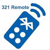 App 321 TimerCam Remote (IOS) APK for Kindle